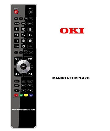 mando-tv-oki-v19c-ph