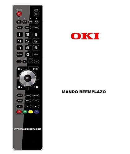 mando-tv-oki-v19a-ph