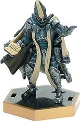 Mutant Chronicles: Divine Retribution by Fantasy Flight Games (2008-11-02)