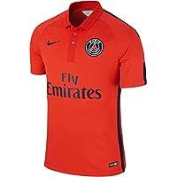 Jersey Authentic 2014/15Third–PSG Paris Saint-Germain