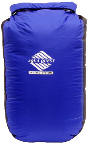 aqua-quest-glacier-waterproof-dry-bag-blue-45-litres