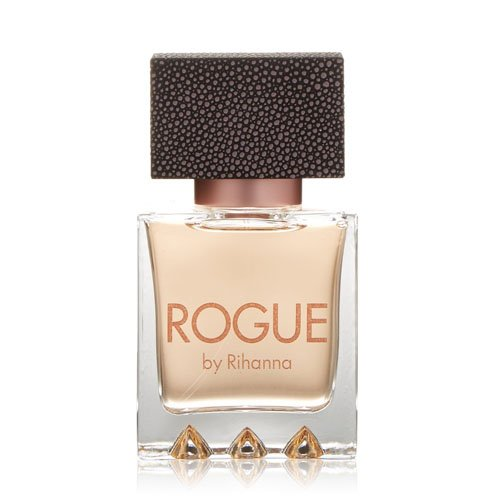 Rihanna Rogue EDP Spray 75 ml, 1er Pack (1 x 75 ml) -