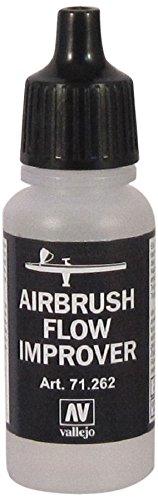 av-vallejo-model-air-airbrush-flow-improver-17ml
