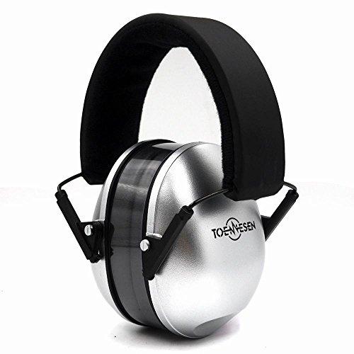 toennesen-safety-earmuff-drumming-protector-auditivo-para-auriculares-reductor-de-ruido-protector-au