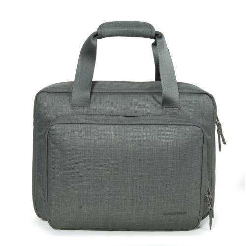 Eastpak Rucksack Kadyn Custom Grey