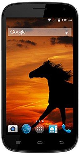 hyundai-horse-5-smartphone