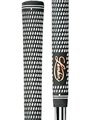 Lamkin Crossline Gents Jumbo - Oversize Golf Club Grip by Lamkin