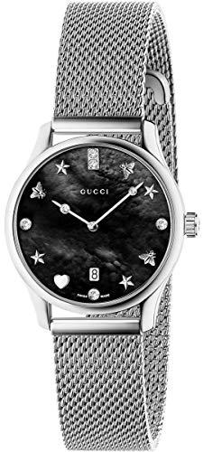 Orologio da Donna Gucci YA1265001