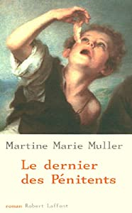 """Afficher """"Le dernier des pénitents"""""""