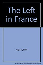 The Left in France