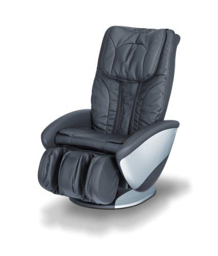 Preisvergleich Produktbild Beurer MC 4000 Shiatsu-Massagesessel