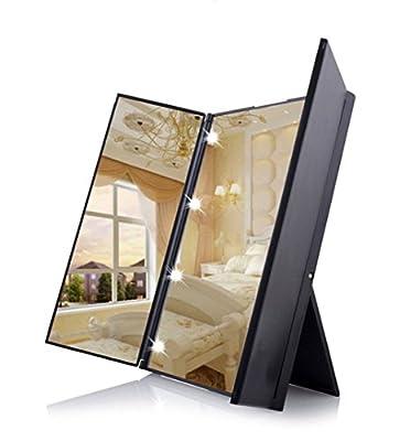 High Quality Desktop Make Up Mirror