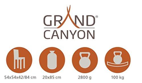 Grand Canyon Director