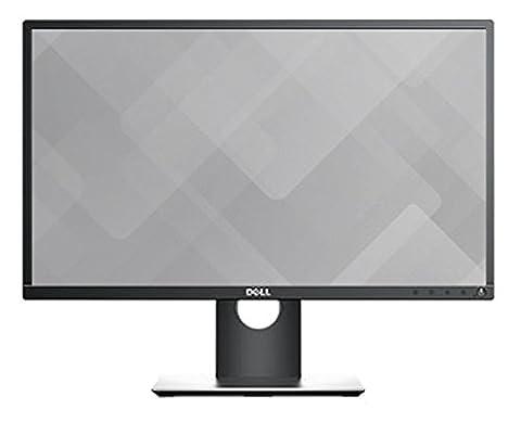 Dell P2317H Ecran PC 23