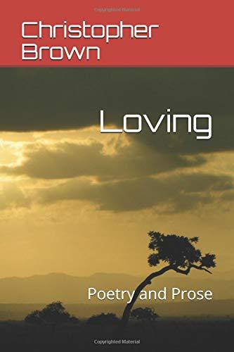 Loving por Christopher Brown