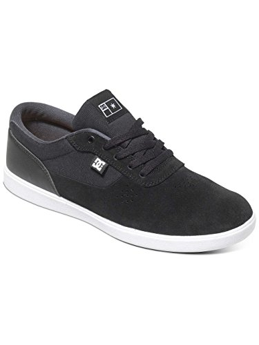 Scarpe DC Shoes: Switch S Lite M BK Nero