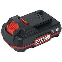 Parkside - Papel de batería (20 A1, X20 V, compatible con todas las