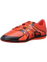 Suchergebnis auf für: adidas schleife: Schuhe
