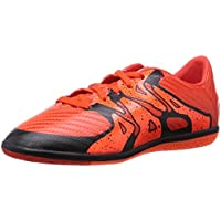 2755200dfc80 Amazon.co.uk  2 - Boots   Football  Sports   Outdoors