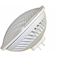 Baoming PAR56GX16D base 30W a LED SMD