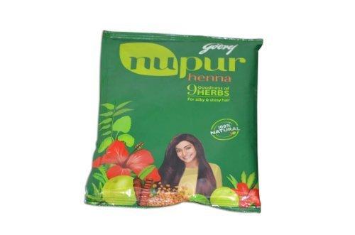 godrej-nupur-mehendi-powder-9-herbs-blend-150-gram-by-godrej-beauty-english-manual