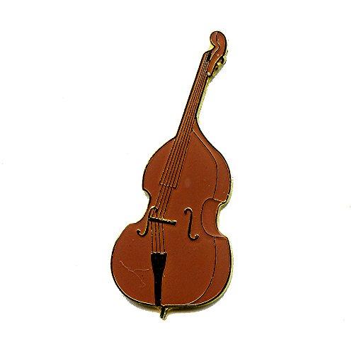sic Cello Celli Badge Metall Button Pin Anstecker 0235 ()