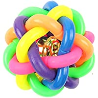 Amazon.es  balones futbol  Productos para mascotas 6fe1f9d1919