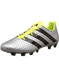 adidas de foot