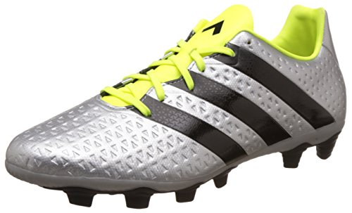 adidas Herren Ace 16.4 Fxg Fußballschuhe, 42 EU