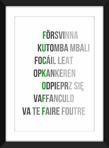 fuck-off-in-tutte-le-lingue-a3-a4-a5-5-x-7-8-x-10-stampa-tipografia-stampa