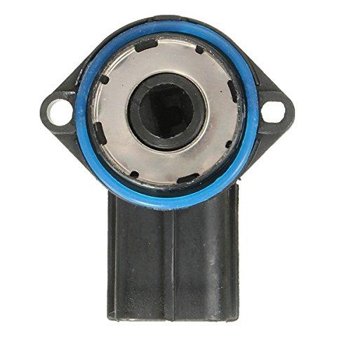 nbms Throttle Position Sensor zum Ford fokus Mondeo Fiesta Transit