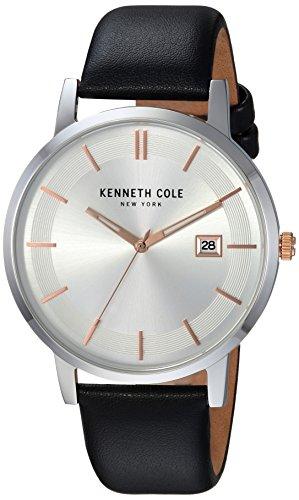 Reloj - Kenneth Cole - Para  - KC15202001