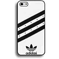 coque iphone 6 adidas blanc