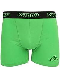 Kappa Herren Boxershorts 2-Pack