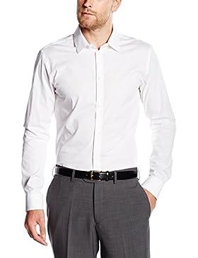 CASUAL FRIDAY 500924, Camicia da Uomo