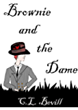 Brownie and the Dame (Bubba Book 4)