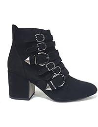 gris/noir ALPE Lace Up Trainer Shoe - 3538 36 White Tamaris - 112609129344 - 112609129344 - Couleur: Marron - Pointure: 38.0  Taille 37 5aw0iTbHO
