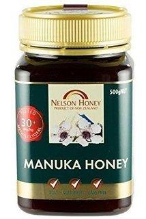 nelson-honey-30-bronze-manuka-honey-500-g-order-6-for-trade-outer