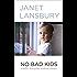 No Bad Kids: Toddler Discipline Without Shame (English Edition)