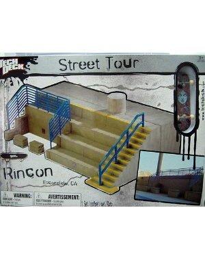 tech-deck-street-tour-rincon-escondido-ca-by-teck-deck