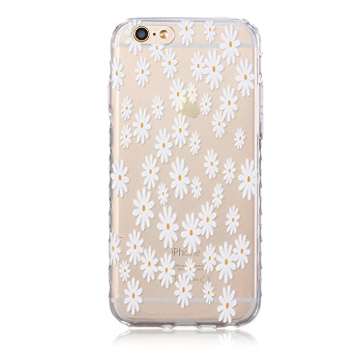 iphone-6-plus-case-iphone-6s-plus-case-with-tempered-glass-screen-protectorqimmortaltm-see-through-t