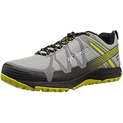Columbia Conspiracy V Outdry Hombre Zapatillas Multideporte Impermeable