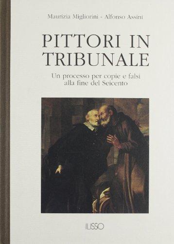 pittori-in-tribunale-un-processo-per-copie-e-falsi-alla-fine-del-seicento
