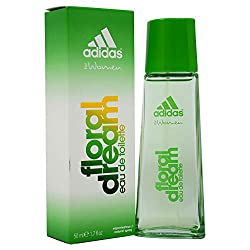 Adidas Floral Dream Eau De...