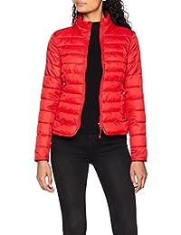 auf DamenjackeBekleidung fürRote Suchergebnis Suchergebnis fürRote auf DamenjackeBekleidung DamenjackeBekleidung fürRote auf Suchergebnis SMLUpGqzjV
