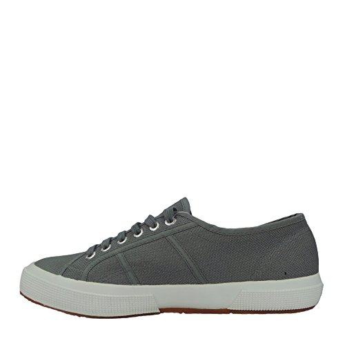 Superga Unisex Adults 2750 Cotu casual shoes