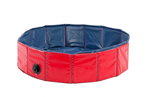 Artikelbild: Karlie Swimmingpool für Hunde, Ø 80 cm
