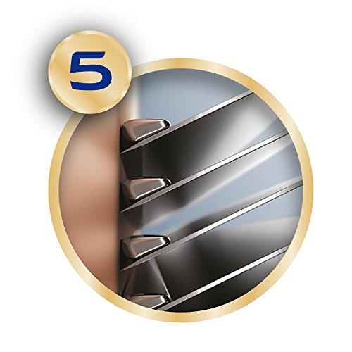 Wilkinson Sword Hydro 5 Sensitive - 3