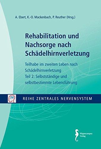 XIII. KONGRESS der Deutschen Gesellschaft für Gerontopsychiatrie und -psychotherapie e.V. (DGGPP): Gerontopsychiatrie 2017 - Erfahrung und Kompetenz für den Wandel