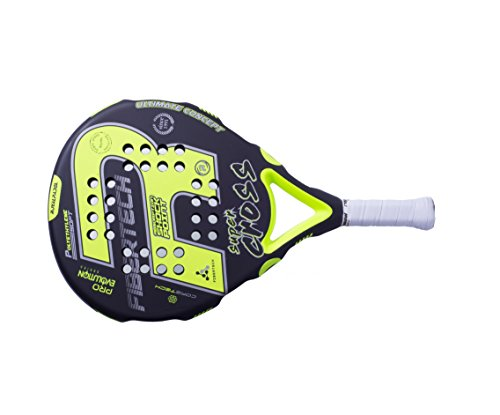Royal Padel 775 Supercross 2018 Palas